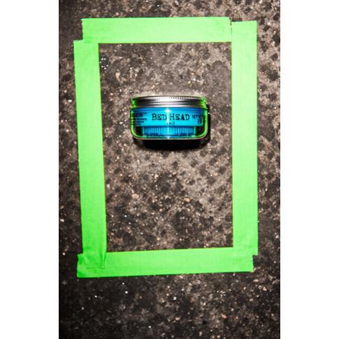 Manipulator Текстурирующая паста для волос 57 ml - Lookstore (2)