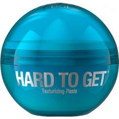 Hard to Get Текстурирующая паста для волос 42Г | Lookstore.kz