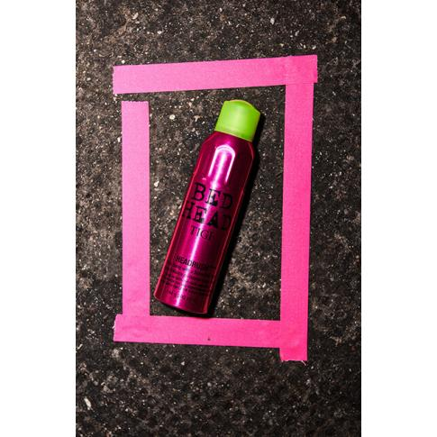 Headrush Спрей для придания блеска 200 ml - Lookstore (2)